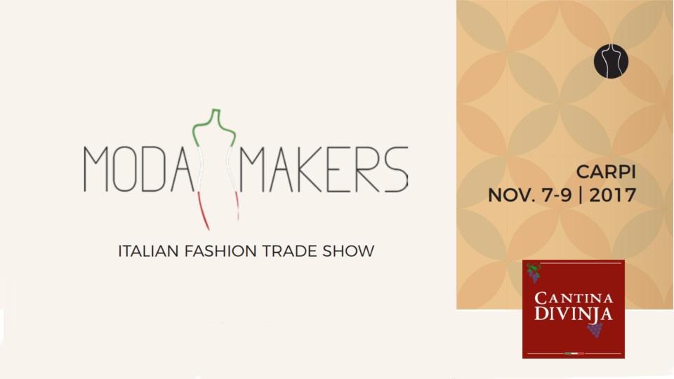 moda makers 2017