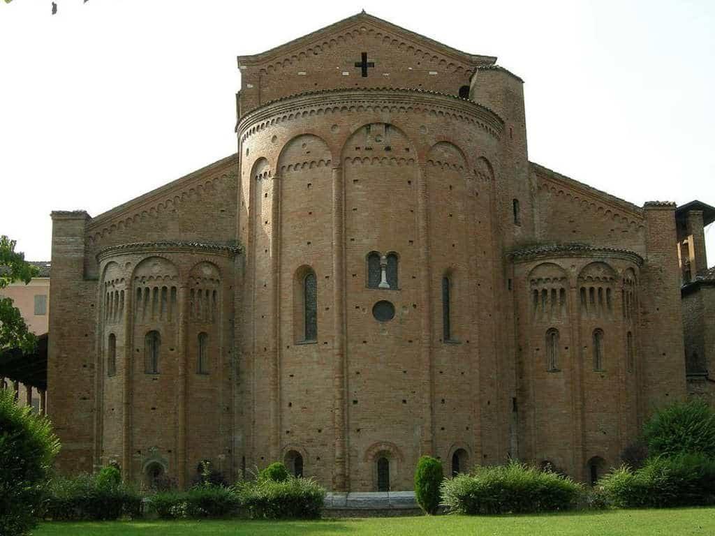 abbazia-di-nonantola