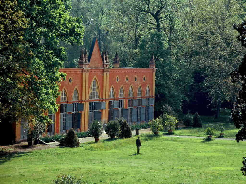 villa-sorra-castelfranco-emilia