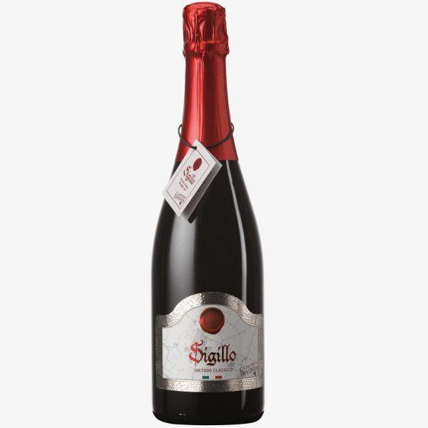 vino-spumante-brut-metodo-classico-sigillo-cantina-divinja-modena