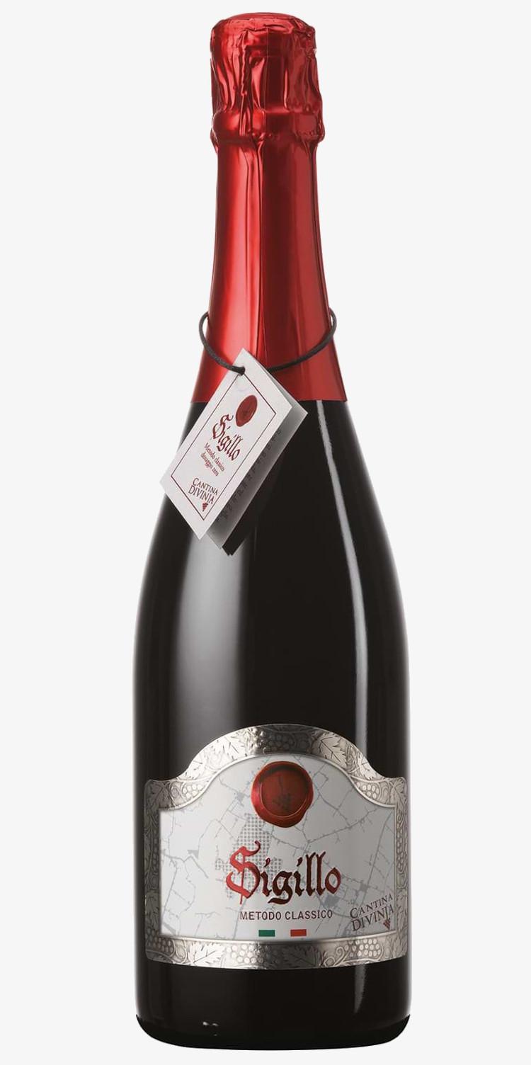 vino-spumante-brut-metodo-classico-sigillo-cantina-divinja-modena.jpg